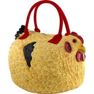 Chicken_Purse
