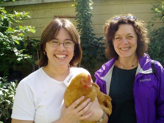 Jennifer_Murtoff_Chicken_Consultant