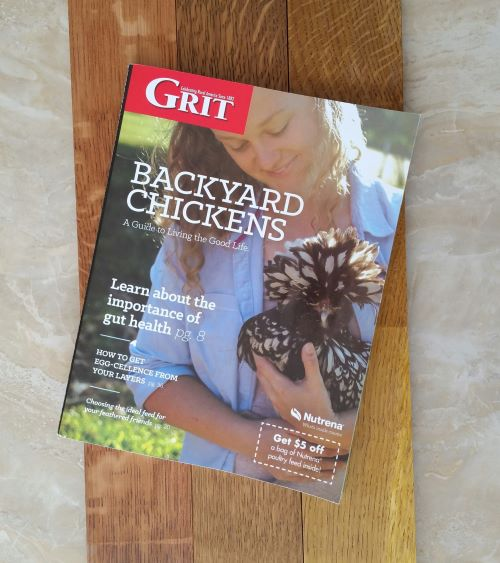 Chicken_Magazine